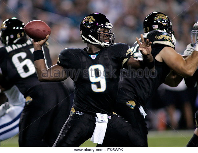 jacksonville jaguars stadium florida stock photos jacksonville. Cars Review. Best American Auto & Cars Review