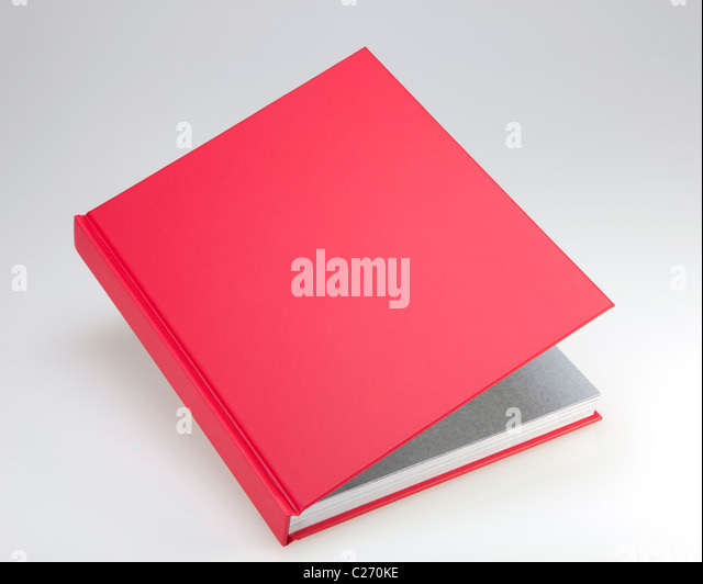 Plain Book Cover Design | www.imgkid.com - The Image Kid ...