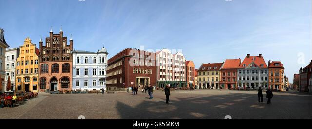 Hotels In Dahme Mark Deutschland