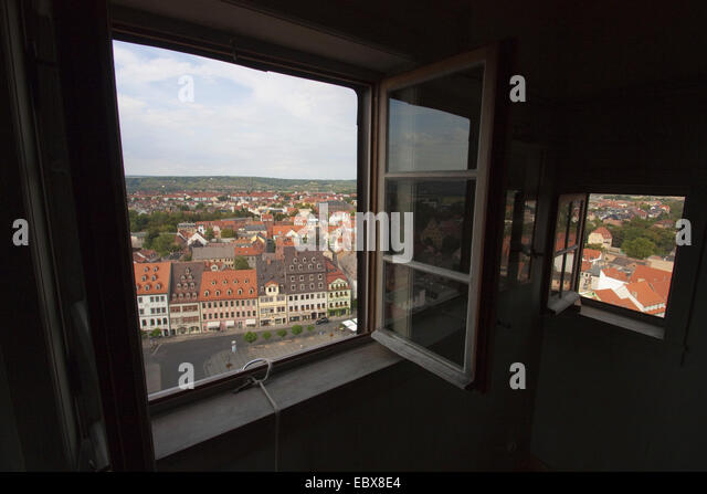 Panoramic Windows Stock Photos Panoramic Windows Stock