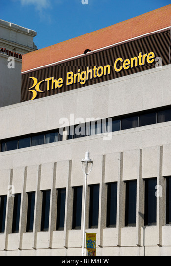 Surprising Brighton Exterior Outside Stock Photos  Brighton Exterior Outside  With Exquisite The Brighton Centre Conference Concert And Exhibition Centre Brighton  East Sussex With Endearing Savage Garden Affirmation Mp Download Also Garden Services North London In Addition Garden Tiller For Sale And Global Garden As Well As What Is A Flower Garden Additionally Newbank Garden From Alamycom With   Exquisite Brighton Exterior Outside Stock Photos  Brighton Exterior Outside  With Endearing The Brighton Centre Conference Concert And Exhibition Centre Brighton  East Sussex And Surprising Savage Garden Affirmation Mp Download Also Garden Services North London In Addition Garden Tiller For Sale From Alamycom