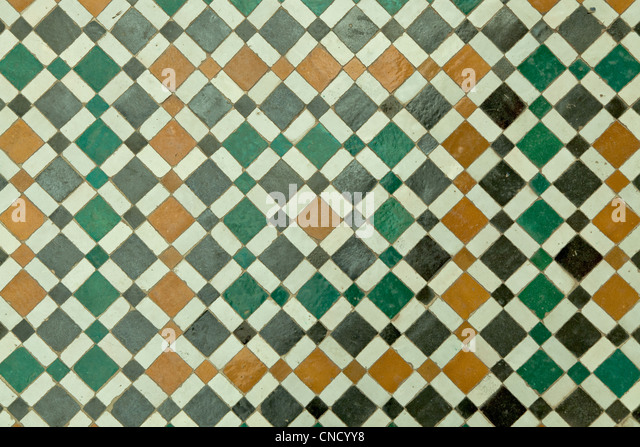 Awesome 16X32 Ceiling Tiles Tiny 18 Inch Floor Tile Clean 18 X 18 Ceramic Tile 20 X 20 Floor Tile Patterns Old 24 X 24 Ceiling Tiles Orange3 X 12 Subway Tile Tile Pattern Arabic Stock Photos \u0026 Tile Pattern Arabic Stock ..
