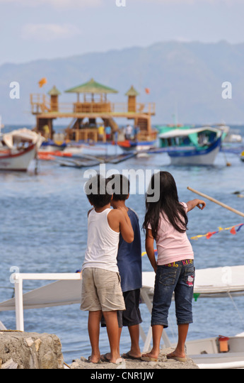 puerto galera single girls Philippines girls showing girls ages , puerto galera 5 hi helo there im 2 single and ready to mingle a serious one plsss as i am not younger anymore thnx.