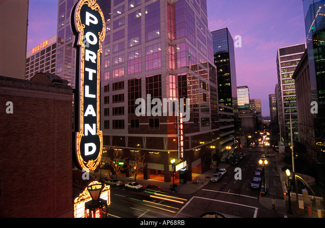 Broadway City Hall Stock Photos Broadway City Hall Stock Images Alamy