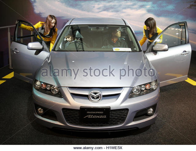 Turbo Charged Stock Photos Turbo Charged Stock Images