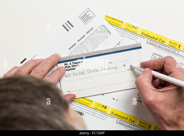 Payment Voucher Stock Photos & Payment Voucher Stock Images - Alamy