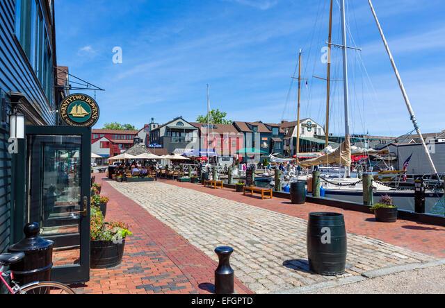 Lesben Bars in Rhode Island