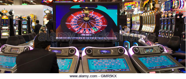 How to beat gambling machines opening date of new york ny casino hotel las vegas