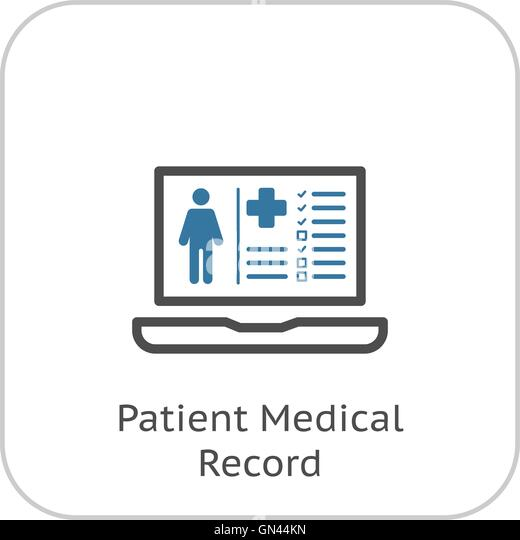 electronic health record stock photos  u0026 electronic health