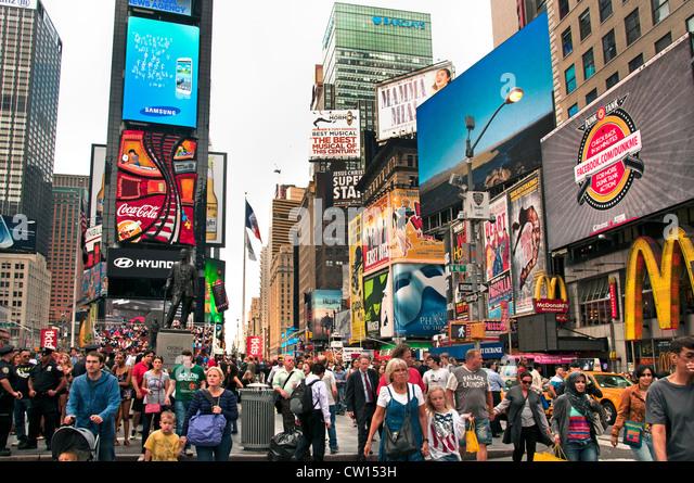 times-square-coca-cola-sign-new-york-cit