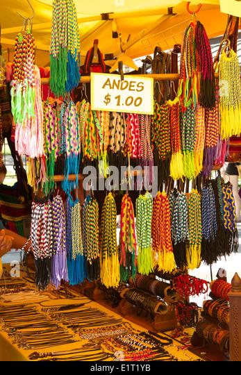 Craft Trade Fair Poland
