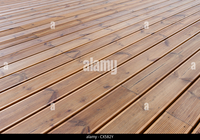 Wood Table Perspective Stock Photos & Wood Table ...