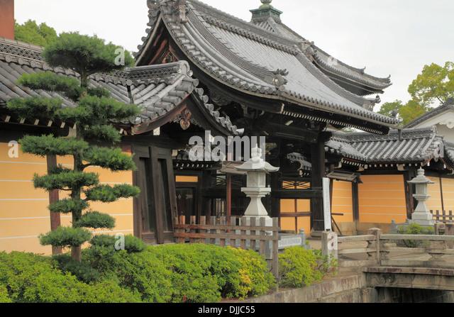 Honganji Stock Photos & Honganji Stock Images - Alamy