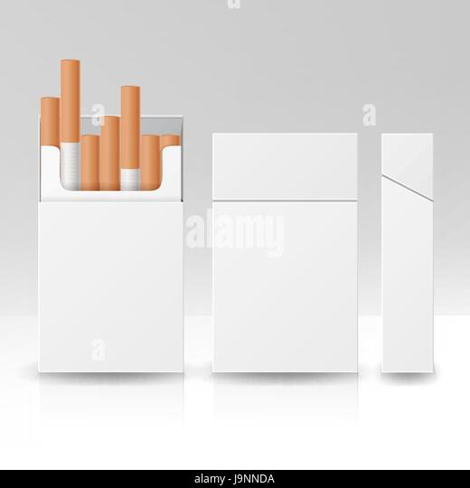 How much is a packet of cigarettes Dunhill in New Zealand