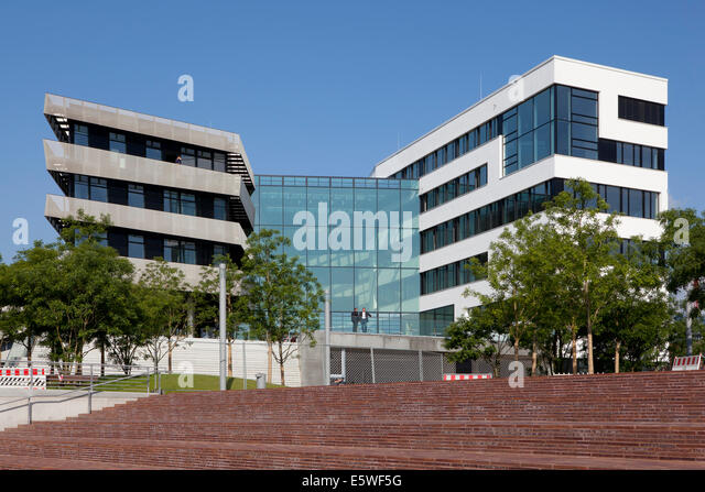 Universitat stock photos universitat stock images alamy for Hamburg universitat