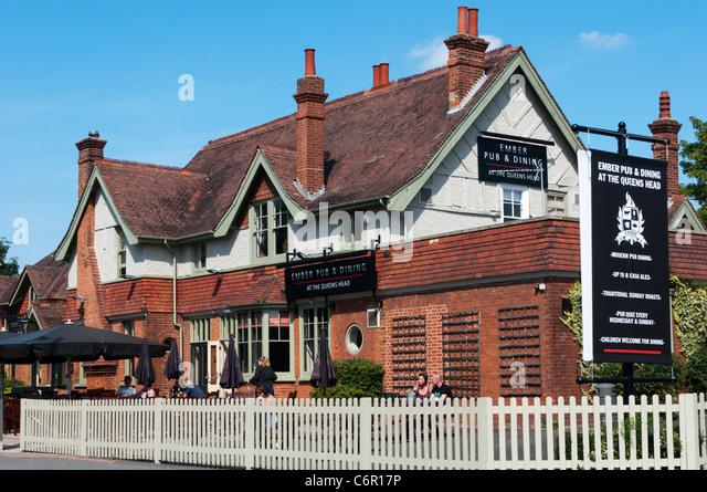 Temple City Restaurant Peterborough