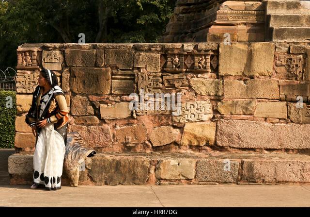 Камасутра прижата к стенке фото фото 297-883