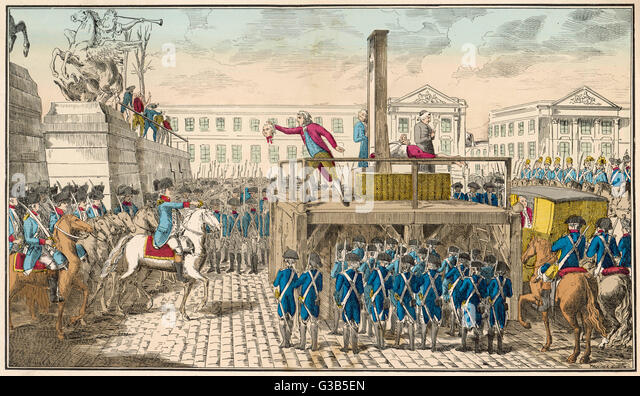 French Revolution Facts Information Pictures # | 2016 Car Release Date