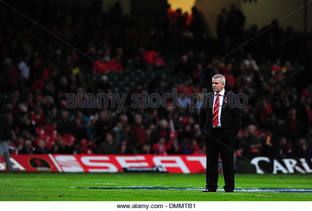 Wales Coach Stock Photos Amp Wales Coach Stock Images Alamy