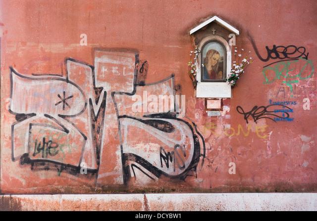 kodak ex811 digital photo frame BVDH7H