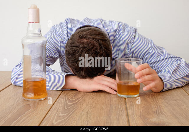 man-alcohol-addicted-feeling-bad-gg3cw6.jpg