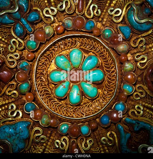 turquoise stone stock photos - photo #26