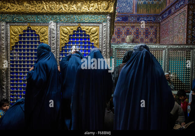 mazar e sharif muslim women dating site Rowze-i sharif mazar-e sharif, afghanistan description  experience economy, and women's empowerment hassan fathy  architecture of muslim communities since 1900.