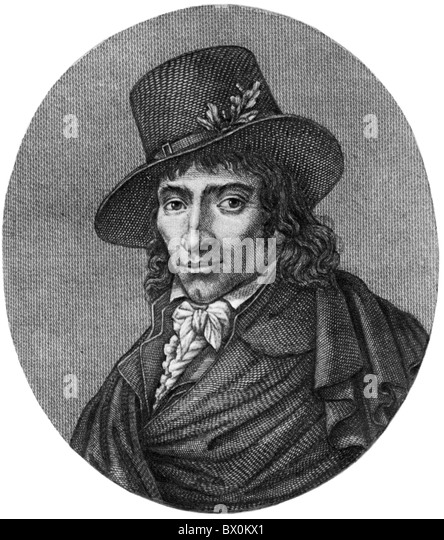 french revolution journalists But after 1789, her opposition to the french revolution made her one of the most  hated figures in the country misogynistic journalists depicted.