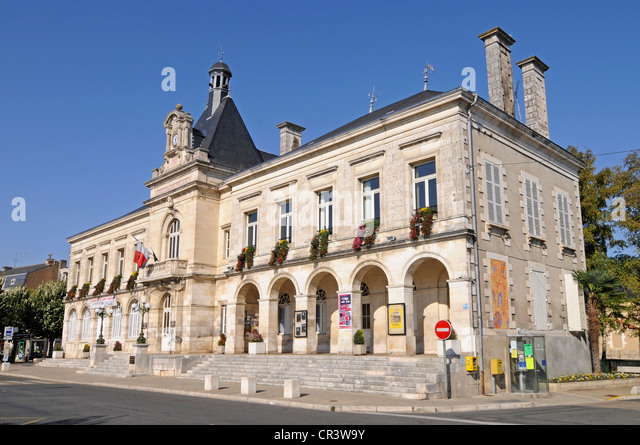 Chauvigny vienne stock photos chauvigny vienne stock for Vienne poitiers
