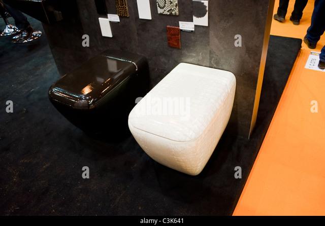 paris sanitary stock photos paris sanitary stock images. Black Bedroom Furniture Sets. Home Design Ideas