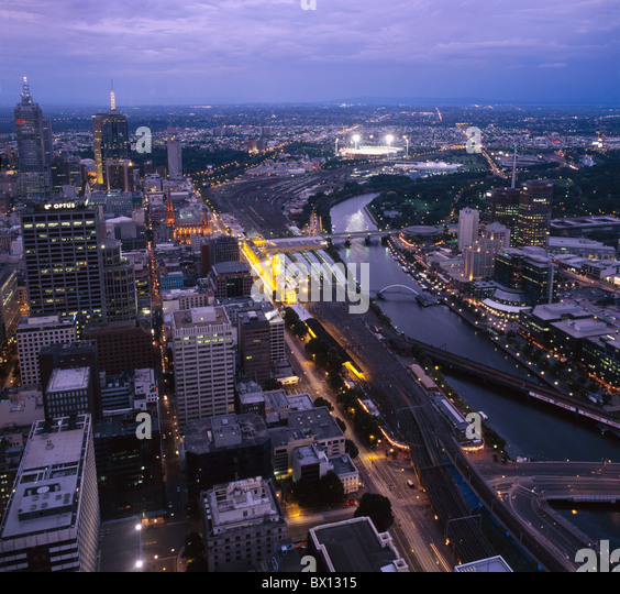 an overview of the history of melbourne city in australia Coordinates australia (/ ə ˈ s t r eɪ l i ə, ɒ-/ ( listen)), officially the commonwealth of australia, is a sovereign country comprising the mainland of the australian continent, the island of tasmania and numerous smaller islands.