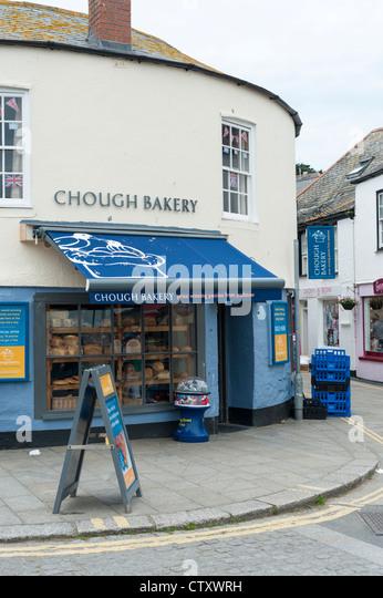 Cornish Chough Stock Photos Amp Cornish Chough Stock Images