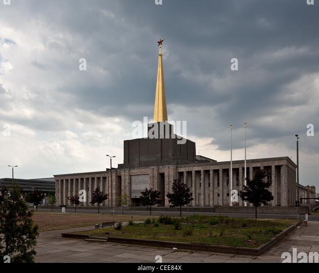 Stil Leipzig sowjetischer stil stock photos sowjetischer stil stock images alamy