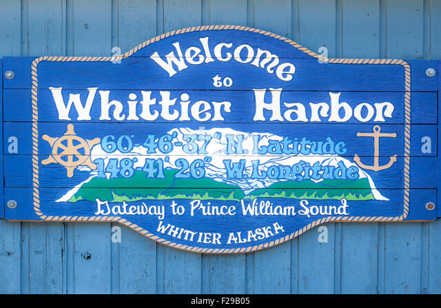 ผลการค้นหารูปภาพสำหรับ whittier canada welcome
