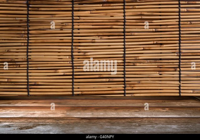 Wood Table Perspective Background Stock Photos & Wood ...