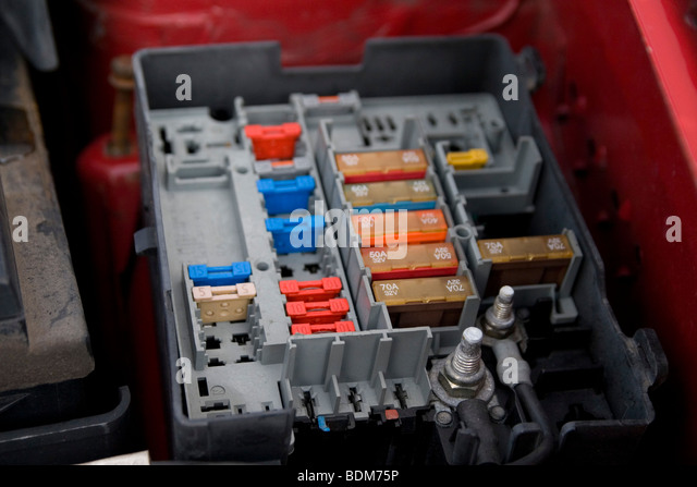 Citroen Jumper Fuse Box : Citroen berlingo fuse box wiring diagram images