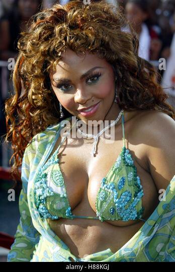 Kimberly Denise Jones