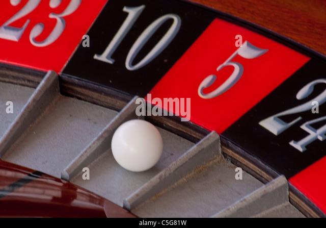casino sieger 5 euro