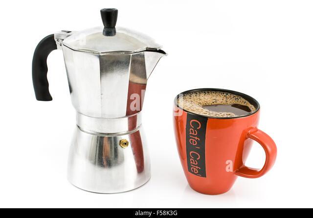 kids coffee maker toy