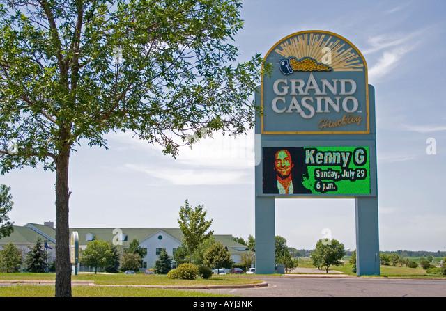 beste echtgeld casino app