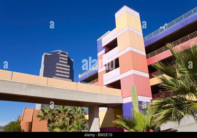 Modern Architecture Usa arizona modern architecture usa travel stock photos & arizona