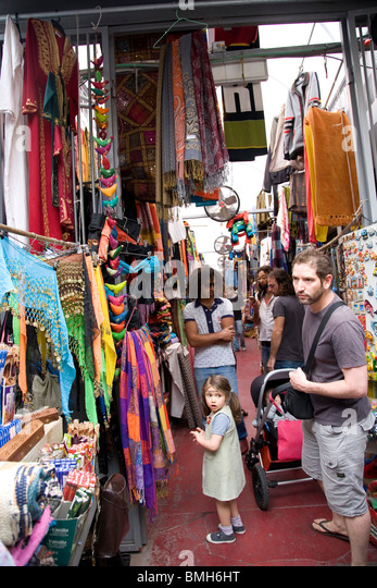 Middle eastern clothing stores chicago