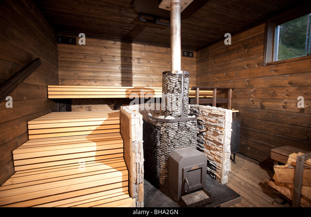 Sauna Finland Stock Photos Amp Sauna Finland Stock Images