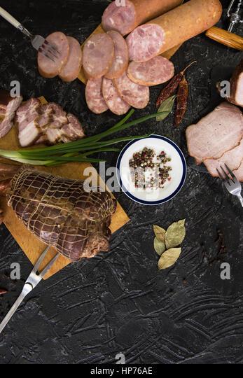 Green Food Market Bognor