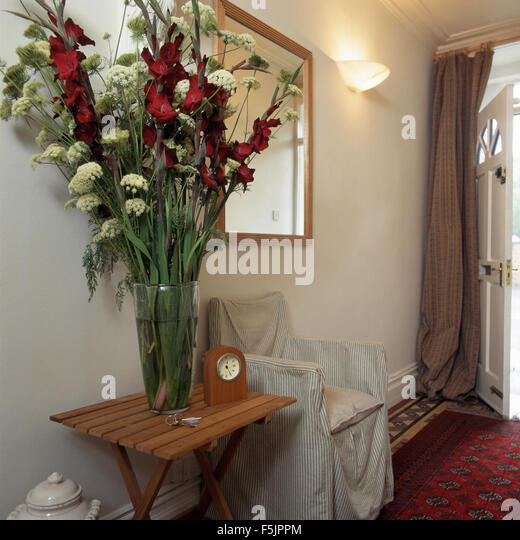 Floral hall stock photos floral hall stock images alamy for Covent garden pool table