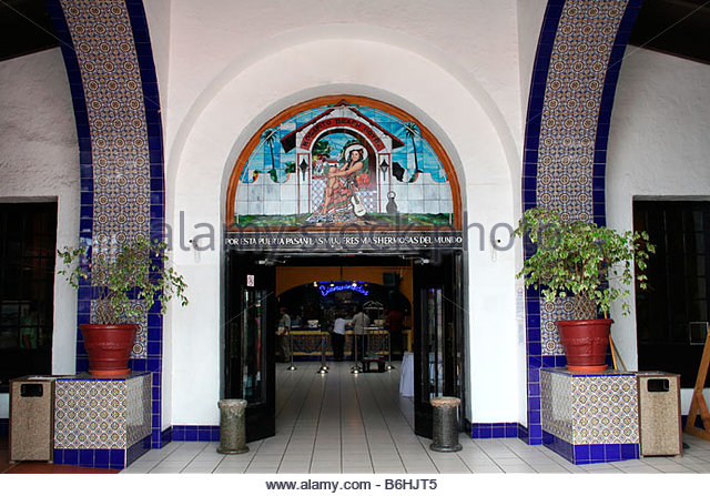 Foyer Entrance Zimbabwe : Entrance lobby stock photos images