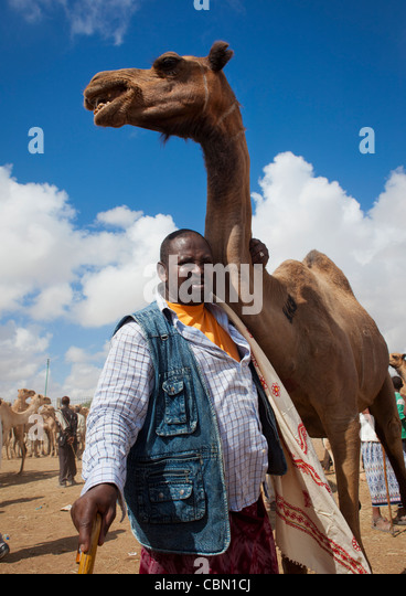 Hargeisa Stock Photos &- Hargeisa Stock Images - Alamy