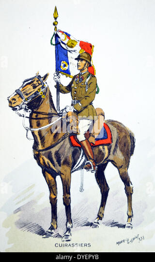 french-world-war-two-postcard-showing-a-