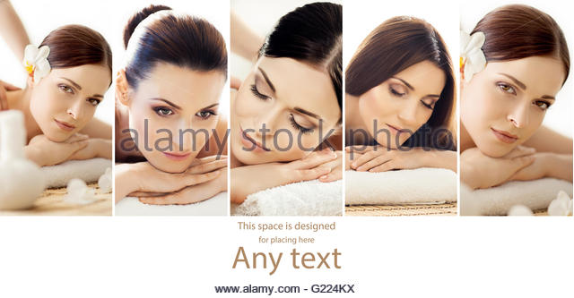 Spa Massage Göteborg Bra Dejtingsida