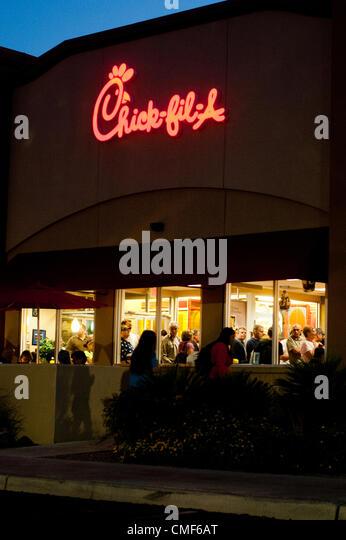 American Restaurants Chain Stock Photos American Restaurants Chain Stock Images Alamy